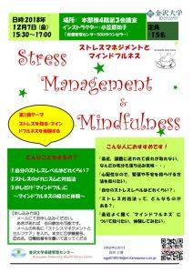 ストレスマネジメント20181207Japaneseのサムネイル